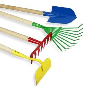 Лопаты, грабли. мётла